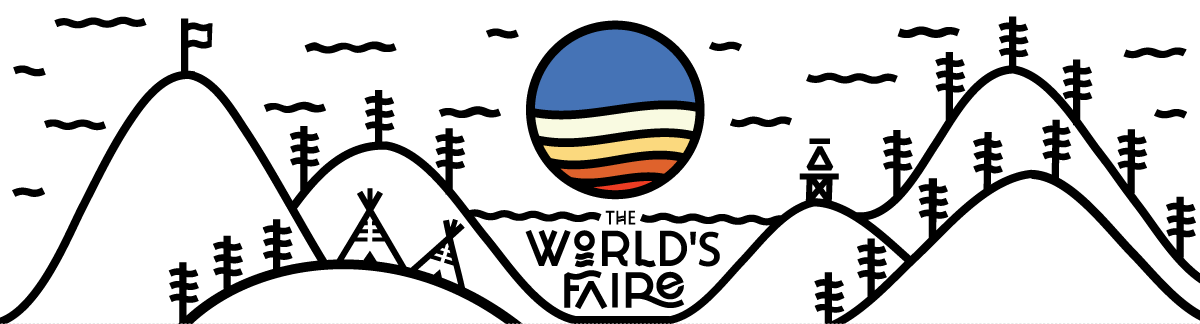 The World&#039;s Faire